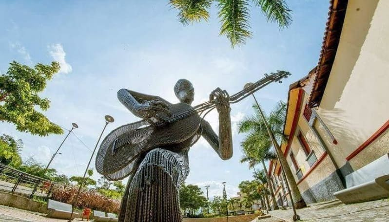 ibague_parque_musica_tolima_colombia_travel